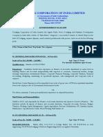 shr-advt1-2018.pdf