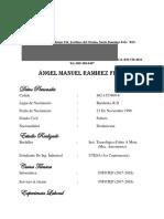 CV Angel Ramirez (1) (Angel%2527 Ramirez)