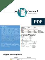 PPT Pleno 1 - Hematoonko.pptx