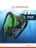 SolidWorks install_guide.pdf