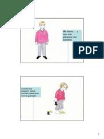 Dando sentido al mundo con autismo.pdf