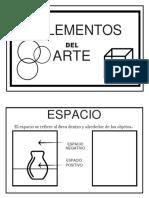 Elementos del Arte