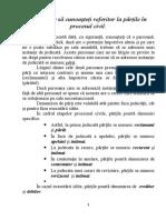21-partile in procesul civil.pdf