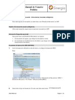 Manual de Usuario Lo-01- Recepcion de Mercaderia Provedor
