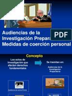 Audiencias de La Investigacion Preparatoria - Copia
