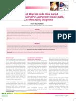 depresi pada usia lanjut.pdf