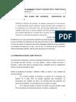 Transitar-la-formacion-pedagogica.-Anijovich.pdf