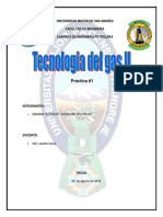 Practica 1 (Calculo de Cantidad de Glicol)