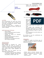instructivo de corte con cuchillo.docx