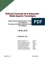 Ingles i Al v Corregido