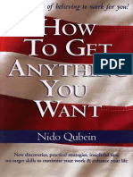 243409530-Nido-R-Qubein-How-to-Get-Anything-You-Want.pdf