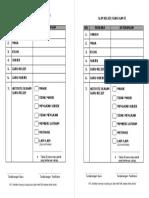 SLIP RELIEF.pdf