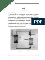 diploma-2013-302672-chapter1