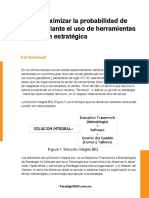 andres20.pdf