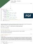 Your First Python Game_ Rock, Paper, Scissors - Python - The Hello World Program.pdf