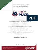ANALISIS_DE_ECOEFICIENCIA_DE_LA_DEMOLICION_DE_UNA_EDIFICIACION_EN_LIMA.pdf