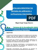 144410355-CALCULO-DERIVA.pdf