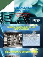 Las generaciones del computador.pptx