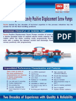Screw_Pump_Catalogue (1).pdf