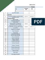 Tabela Za Sajt 1.1(2)