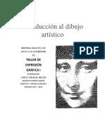 Introduccion al dibujo artistico.pdf