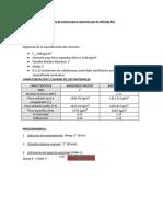 DiseñoMezclay-Rediseño (1).pdf