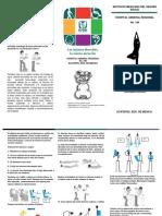 291234922-Folleto-Higiene-Postural.pdf