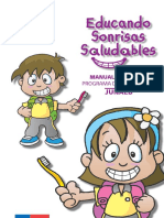 347362061-MANUAL-JUNAEB-Educando-sonrisas-saludables-pdf.pdf