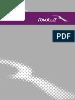 Revoluz_2010_2011.pdf
