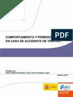 01. Comportamiento y primeros auxilios en caso de accidente de tráfico - JPR504.pdf