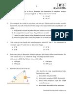 ipa_smp_d16.pdf