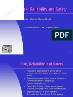 zz Definitions of reliability.ppt