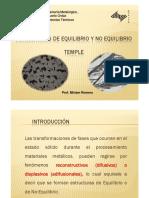 Clase IV y v. Temple- Miriam [Modo de Compatibilidad]