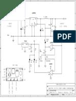 cc-cv-regulator-schematic.pdf