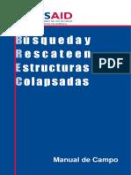 brec-manual-de-campo-usaid (1).docx