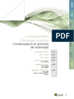 4 Compensation Nrj Reactive
