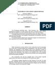 C016.pdf