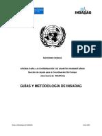 5.20guias y Metodologia de Insarag