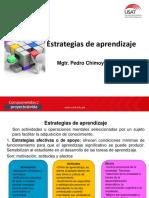 11 ESTRATEGIAS DE APRENDIZAJE ULTIMO.pptx