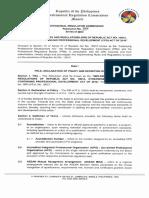 5.b-CPD_IRR_p.pdf