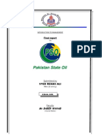 vdocuments.mx_final-report-of-management-on-pso.doc