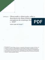 Valdei Lopes. Observando a observação.pdf