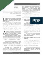 045-Los-Receptores.pdf