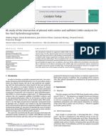 popov2011.pdf