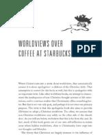Hidden Worldviews-Chapter 1