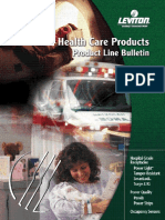 Health_Care_Brochure_Final.pdf