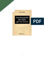 WAST Hugo - Autobiografia del Hijito que no Nacio.pdf