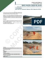 Grundfosliterature-425618