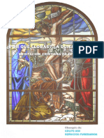 LIBRO_POR_QUE_LLoras.pdf