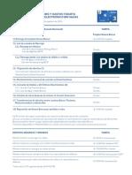 Tarifario Nueva Bonus - Formato Bonus - 21-05-18